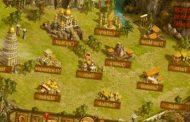 Age of Empires llegará a iOS, Android y Windows Phone próximamente Game is War