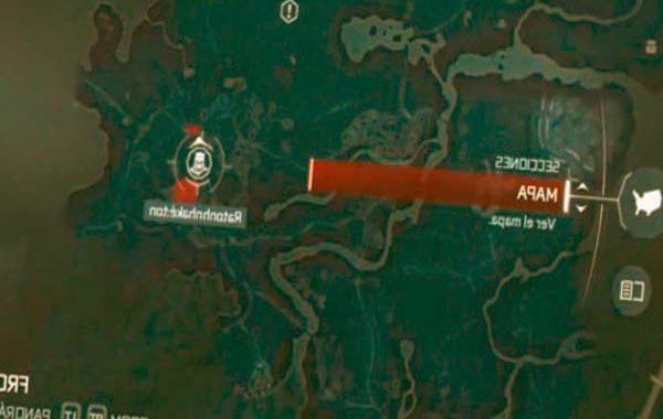 Análisis – Assassin's Creed 3: La Tiranía del Rey Washington – Parte 1 – La infamia Game is War