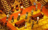 El lanzamiento de Devil Survivor 2 en Europa en peligro por falta de reservas Game is War