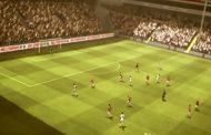 Rumor: FIFA 14 se incluiría gratuitamente con todas las Xbox One de Europa Game is War