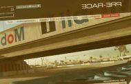 Nuevas imágenes de Forza Motorsport 5 Game is War