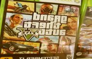 Ganadores del sorteo de dos copias de Grand Theft Auto V Game is War