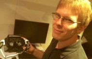 John Carmack comenta los problemas de latencia de Oculus Rift Game is War
