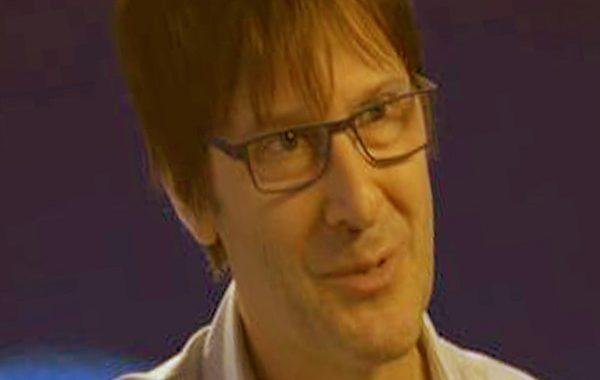 """Mark Cerny: """"PlayStation 4 llevará a los videojuegos a una nueva época dorada"""" Game is War"""