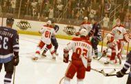 El nuevo tráiler de NHL 14 nos ofrece caramelos y luego nos da un tortazo Game is War