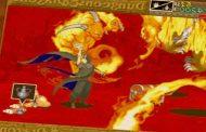 Capcom lanzará Dungeons & Dragons: Chronicles of Mystara el próximo mes de junio (y tenemos tráiler)