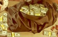 Rockstar Games acusada de evasión fiscal